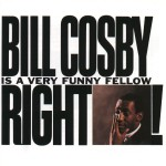 Bill Cosby is A Very Funny Fellow, Right?详情
