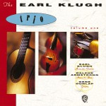 The Earl Klugh Trio Volume One详情