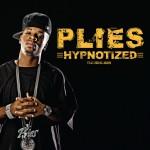 Hypnotized (International)详情