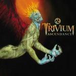 Ascendancy Special Package Bonus Tracks Digital Bundle详情