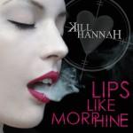 Lips Like Morphine详情