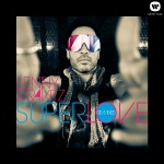 Superlove (Remixes)详情