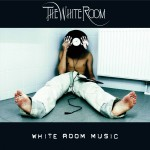 White Room Music详情