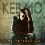 The Reflection (Deluxe Edition)详情