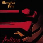 Melissa (Reissue)详情