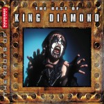 The Best of King Diamond详情