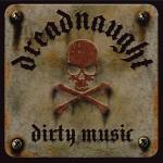 Dirty Music详情