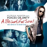A Beautiful Soul (Music Inspired By The Motion Picture)详情