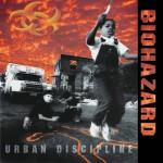 Urban Discipline (Reissue)详情