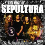 The Best of Sepultura详情