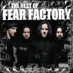 The Best of Fear Factory详情