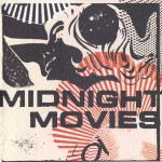 Midnight Movies详情