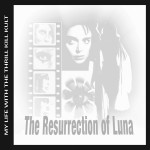 The Resurrection Of Luna详情