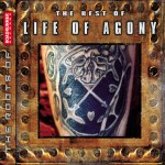 The Best of Life of Agony详情