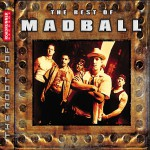 The Best of Madball详情