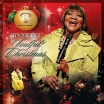 Ann Nesby's Soulful Christmas详情