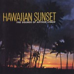 Hawaiian Sunset详情