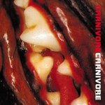 Carnivore (Reissue)详情