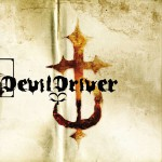 DevilDriver详情