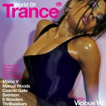 World Of Trance (Continuous DJ Mix By Vicious Vic)详情