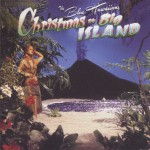 Christmas On The Big Island详情