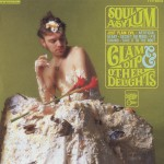 Clam Dip And Other Delights [EP]详情