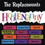 Hootenanny详情