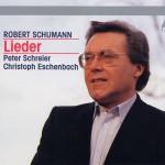 Schumann : Lieder详情