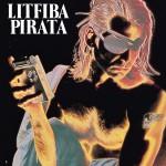 Pirata详情