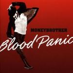 Blood Panic详情