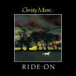 Ride On详情