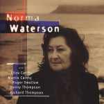 Norma Waterson详情