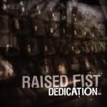 Dedication详情