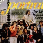PORTRAIT - THE LES HUMPHRIES SINGERS详情