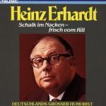 Schalk Im Nacken - Frisch Vom Rill详情