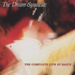 The Complete Live At Raji's详情