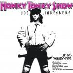Honky Tonky Show详情