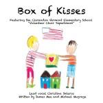 Box Of Kisses详情