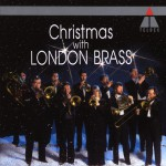 Christmas with London Brass详情