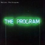 The Program详情
