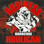 Hardcore Hooligan详情