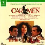 Bizet : Carmen (highlights)详情
