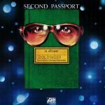 Second Passport详情