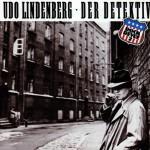 Der Detektiv - Rock Revue II详情