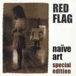 Naïve Art [Special Editon]详情