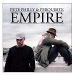 Empire (Exclusive Bonus Track Version)详情