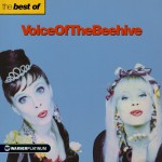 The Best Of Voice Of The Beehive详情