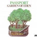 Garden Of Eden详情