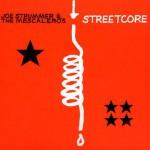 Streetcore详情