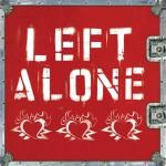 Left Alone详情